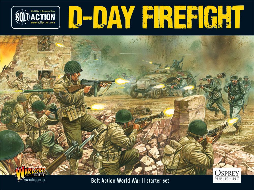 Wgb start 20 d day firefight a 1024x1024
