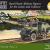 Ww2v15030 british cmp 15cwt truck 15mm