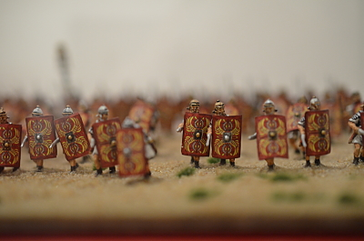 The Roman Legion in battle 1/72DSC_0642_opt