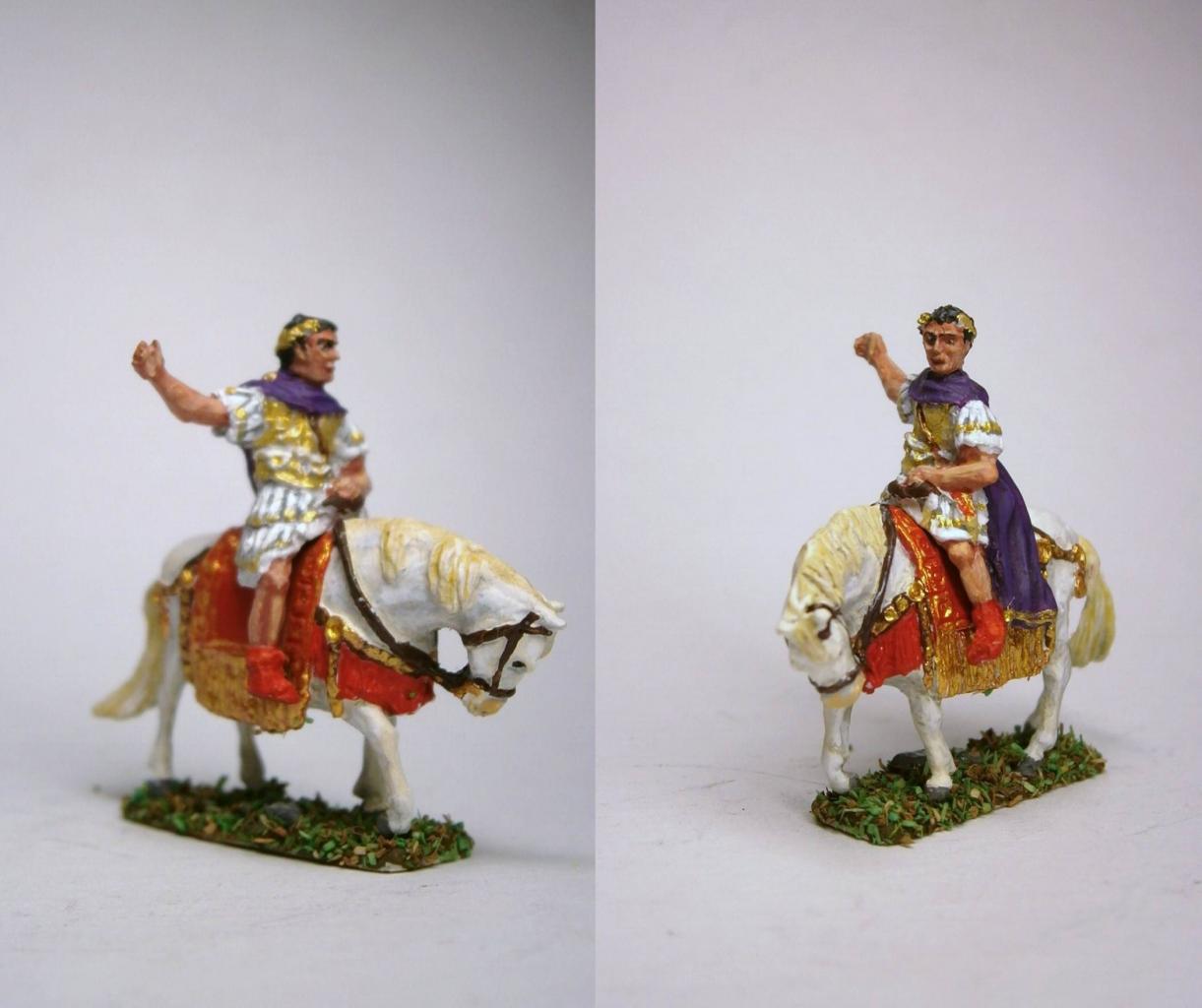 Roman emperor-2