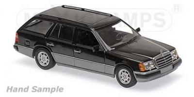940037010 Mercedes-Benz 300 TE 1990 1/43