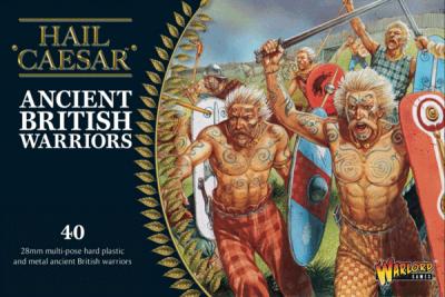 Ancient Britons (40)
