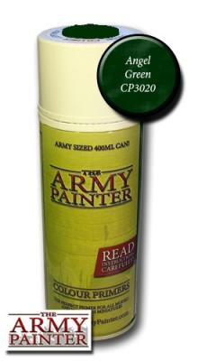 Primer Angel Green 400ml