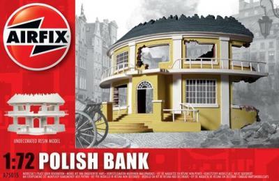 75015 - Polish Bank 1/76