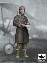 32001 - German Fighter Pilot 1914-1918 N°1