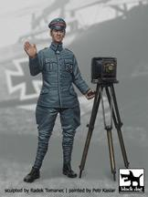 32008 - German Fighter Pilot 1914-1918 N°6