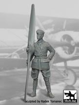 32013 - RFC Fighter Pilot 1914-1918 N°1