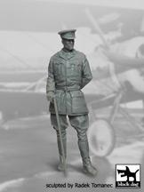 32014 - RFC Fighter Pilot 1914-1918 N°2