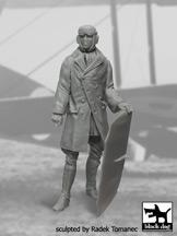 32016 - RFC Fighter Pilot 1914-1918 N°3