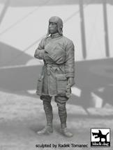 32017 - RFC Fighter Pilot 1914-1918 N°4