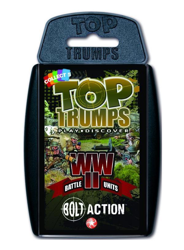 Bolt action top trumps 1024x1024