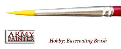 BR7003 - Basecoating Brush
