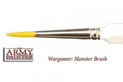 BR7008 - Monster Brush