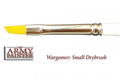 BR7009 - Small Drybrush