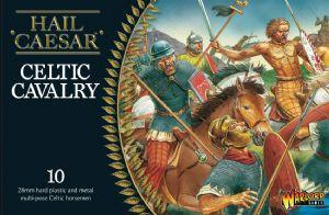 Celtic Cavalry (10)
