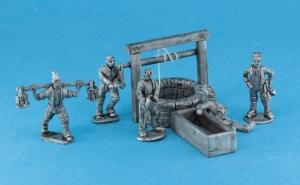 FL-03 - At the waterpoint 1/72
