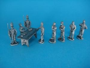 FL-07 - Payment Day 1/72