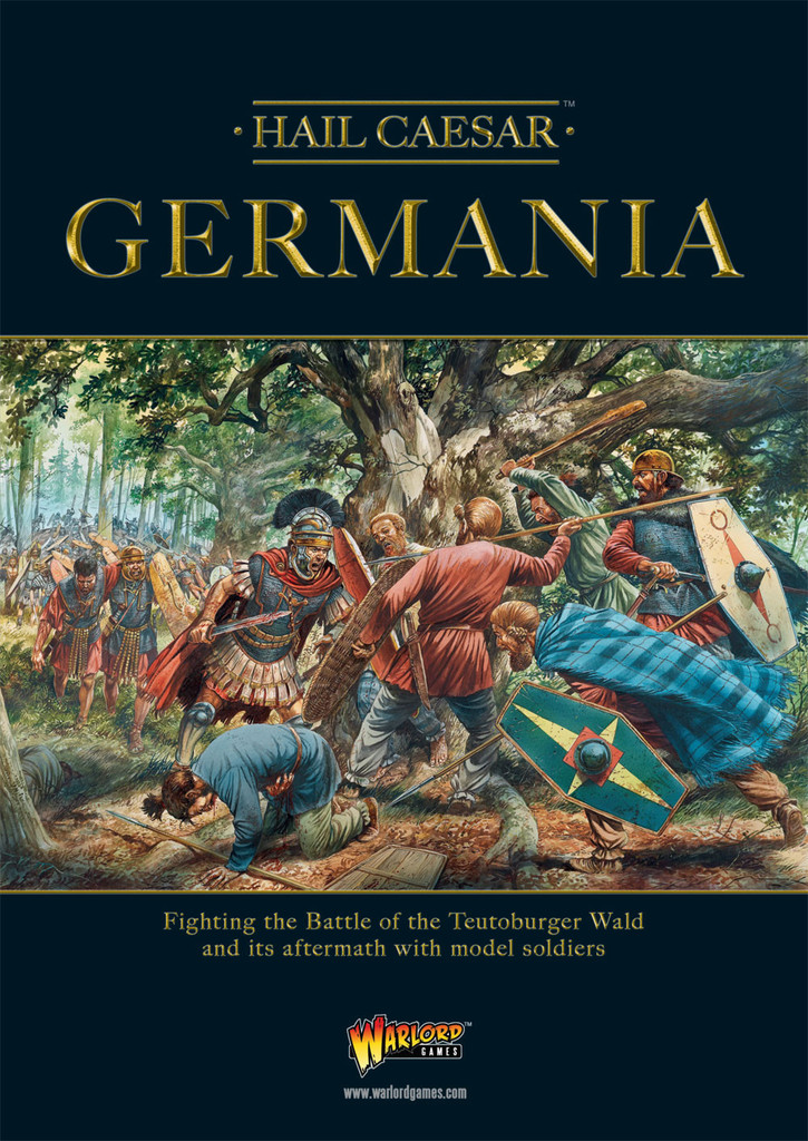 Germania front cover 1024x1024