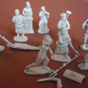 Gladiatoren2
