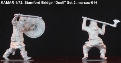 MA-SAX-014 Stamford Bridge