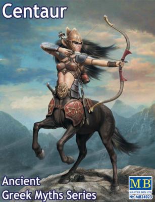 24023 - Ancient Greek Myths Series Centaur