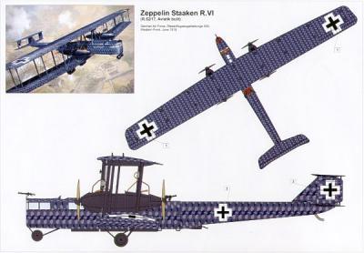 060 - Nieuport N.24 1/72