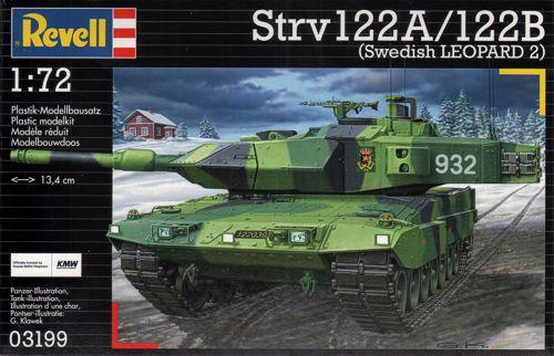 Rv3199