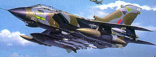 Rv4619