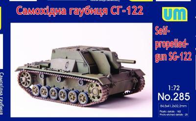 Unim285