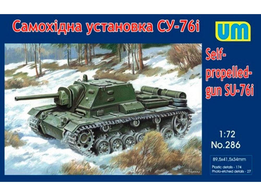 Unim286