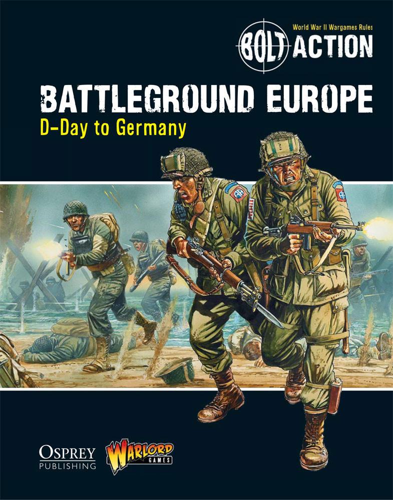 Wg bolt09 battleground europe a 1024x1024