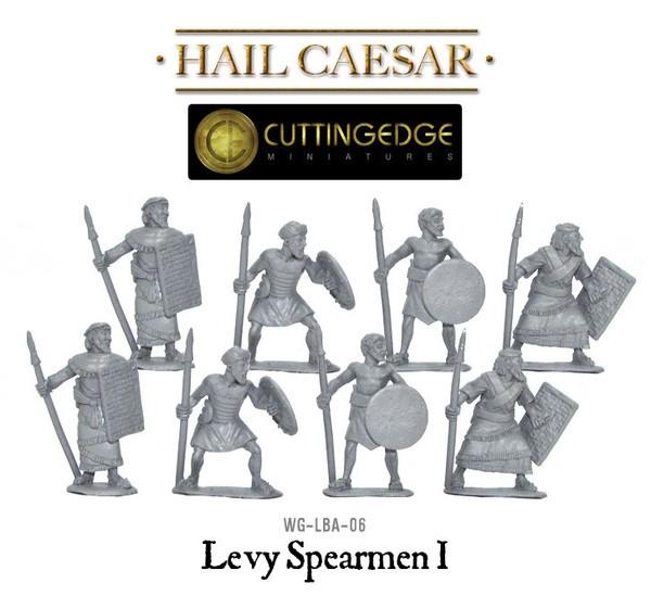 Wg lba 06 levy spearmen i grande