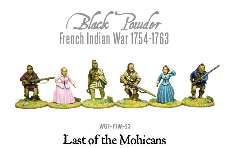 Wg7 fiw 23 last of the mohicans 1024x1024