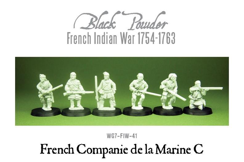 Wg7 fiw 41 fr companie marine c 1024x1024