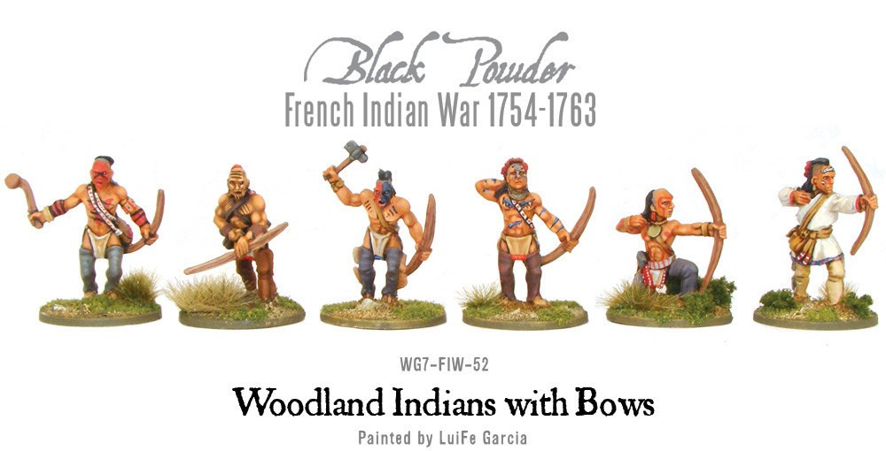 Wg7 fiw 52 woodland indians with bows a 1024x1024