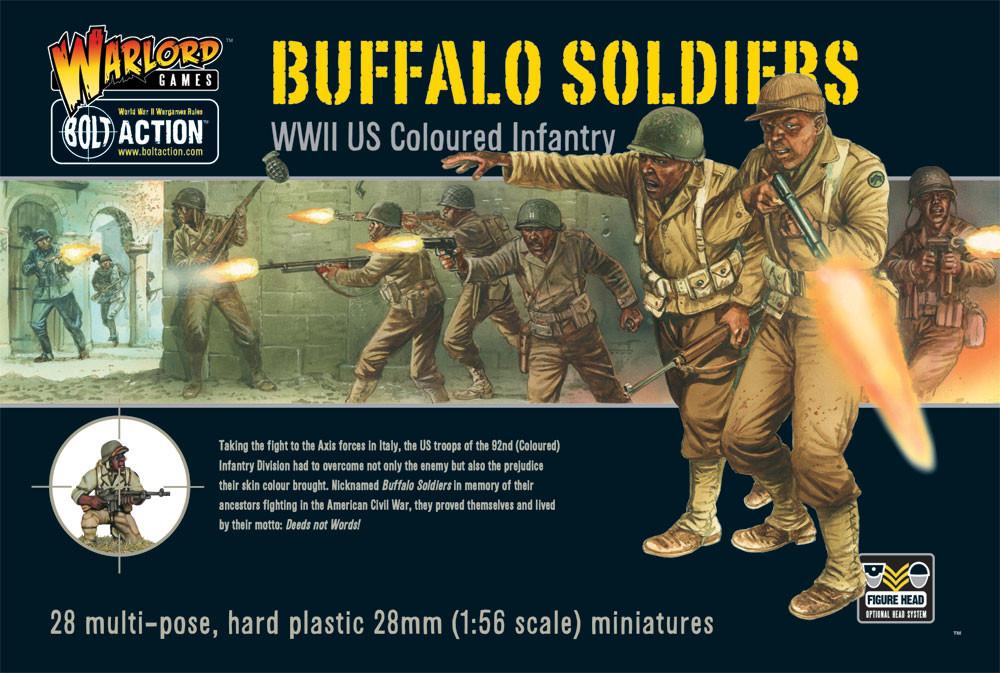 Wgb ai 05 buffalo soldiers cover 1024x1024