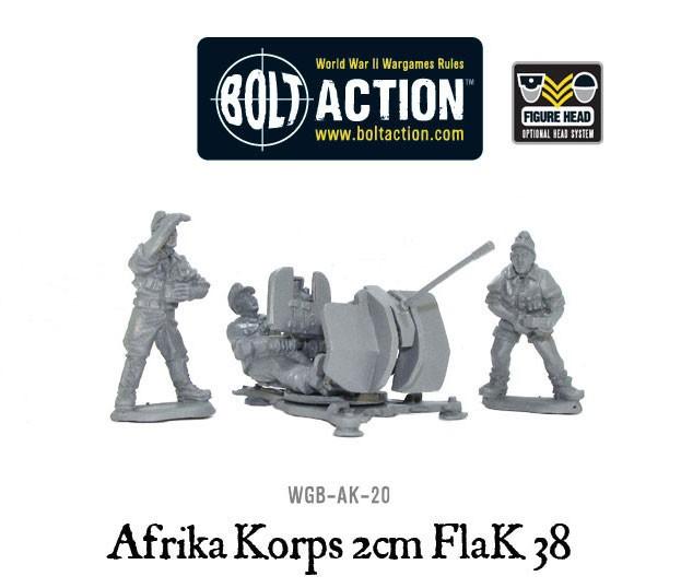 Wgb ak 20 dak 2cm flak a 1024x1024