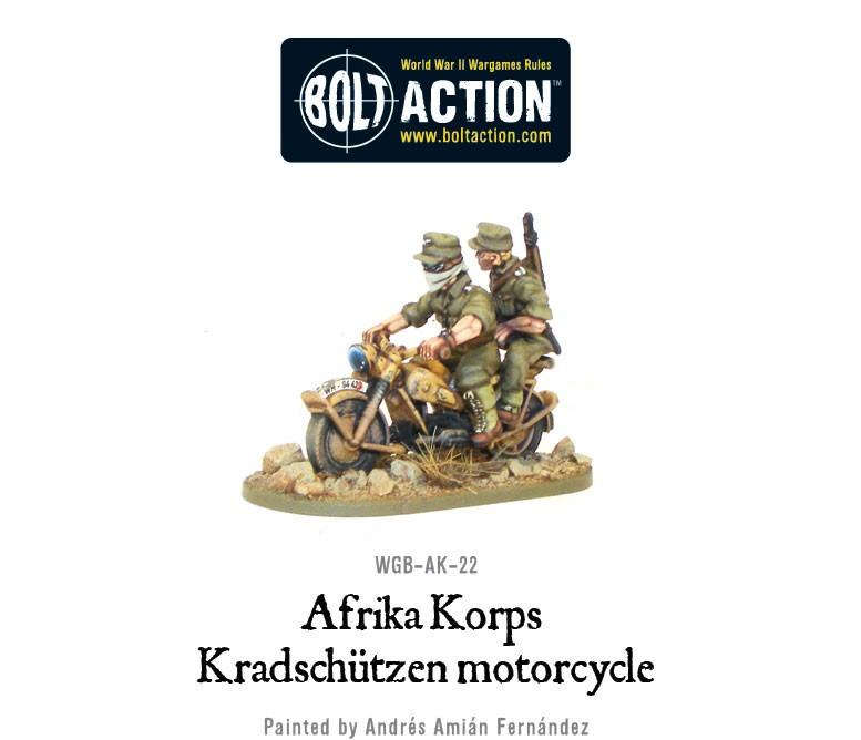 Wgb ak 22 afrika korps kradschutzen motorcycle c 1024x1024