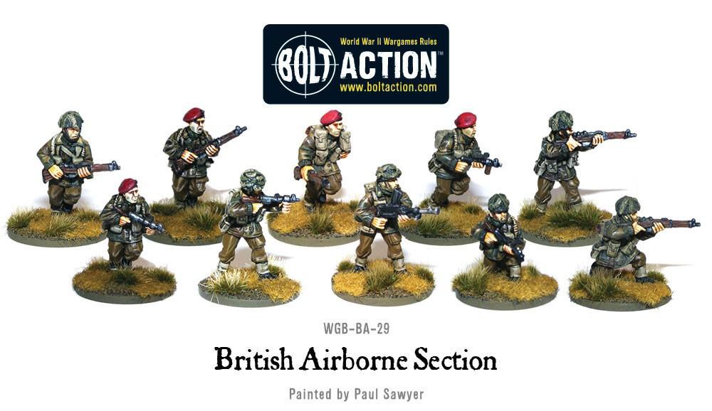 Wgb ba 29 british airborne section 1024x1024