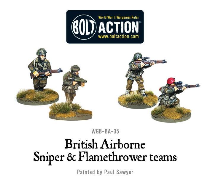 Wgb ba 34 brit airborne sniper ft teams 1024x1024