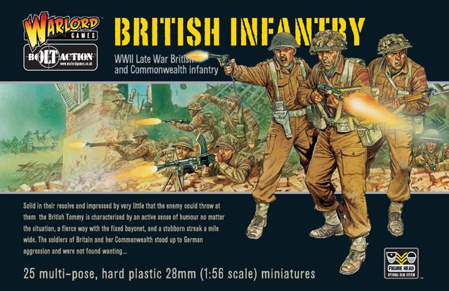 Wgb bi 01 british infantry a 1 1024x1024