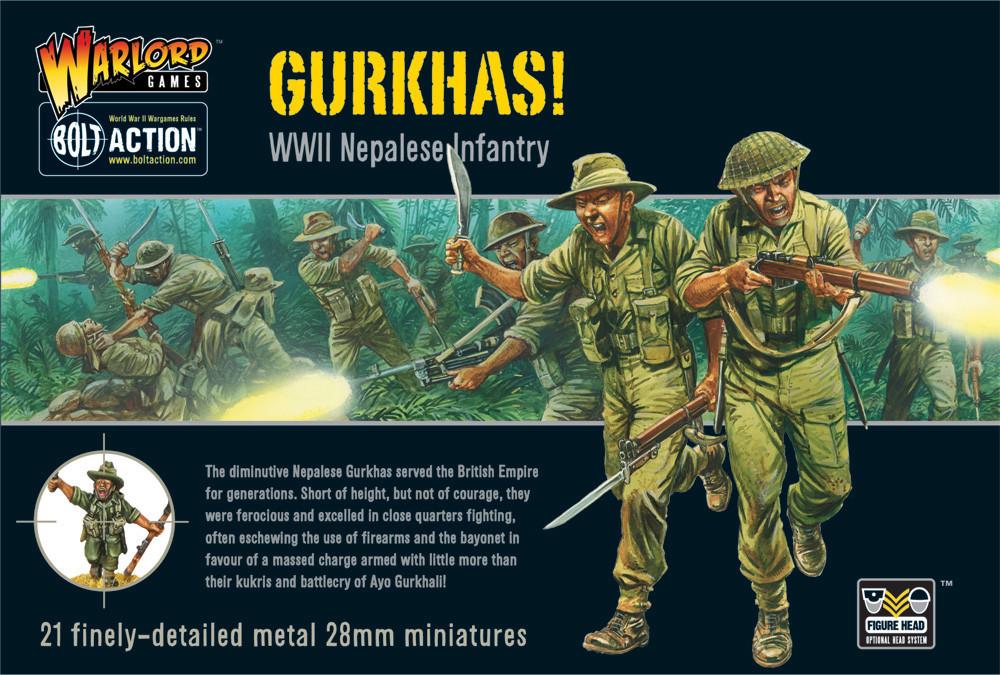 Wgb bi 04 gurkhas a 1024x1024