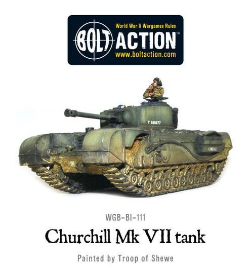 Wgb bi 111 churchill mk vii a grande