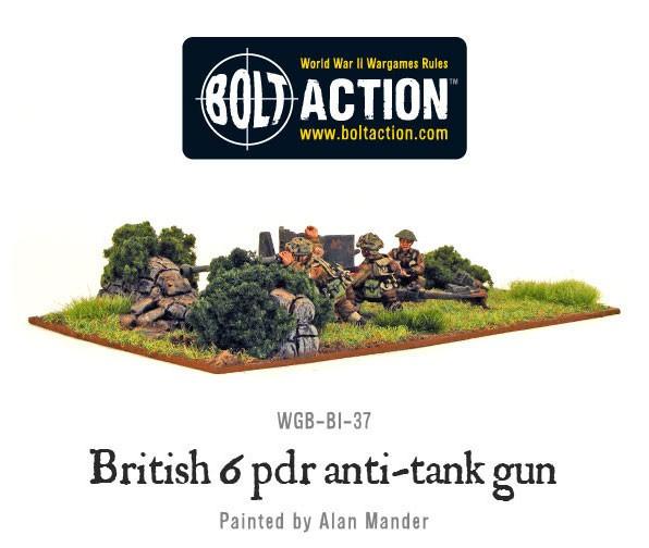 Wgb bi 37 6pdr at gun cb 1024x1024