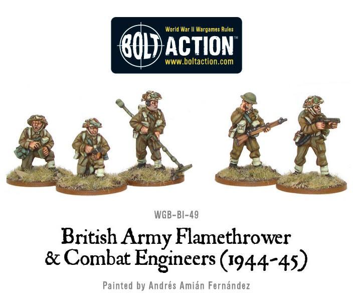 Wgb bi 49 british flamethrower engineers a 1024x1024