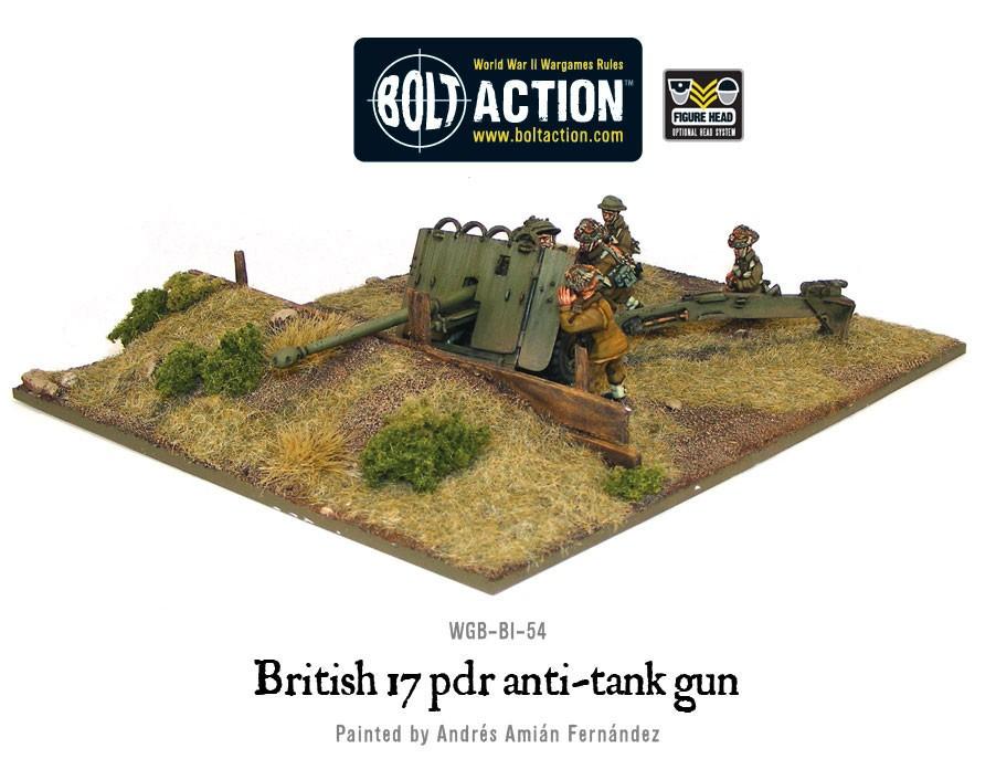 Wgb bi 54 17pdr at gun b 1