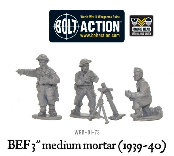Wgb bi 73 bef medium mortar a 1024x1024