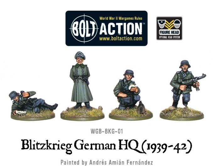 Wgb bkg 01 blitzkrieg hq a 1024x1024