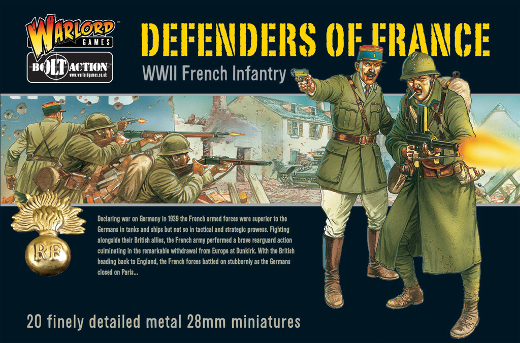 Wgb fi 01 defenders of france 1024x1024