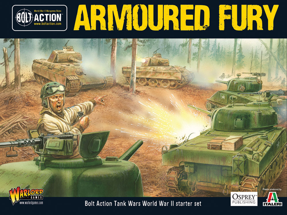 Wgb start 30 armoured fury box cover 1024x1024